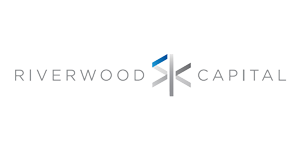Riverwood Capital