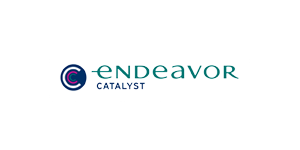 Endeavor Catalyst