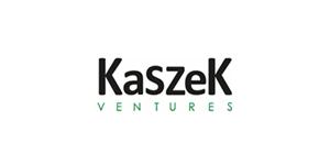 Kaszek Ventures