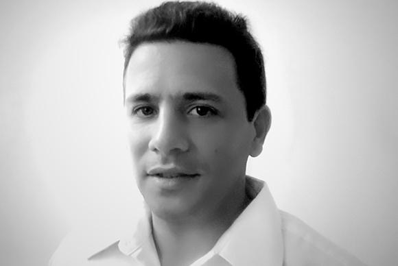 Lionel Medori
